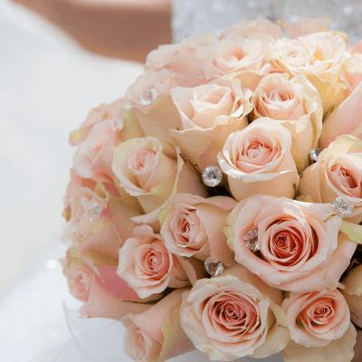 Tips voor de meest originele trouwkaarten