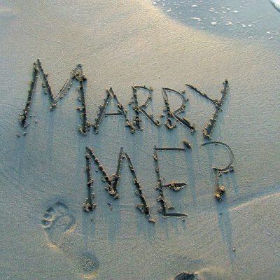 Wat je moet weten als je gaat trouwen