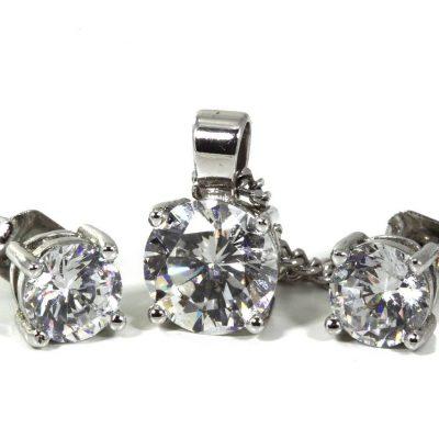 Verslag oorbellen uitzoeken voor mijn bruiloft (inspiratie Meghan Markle)