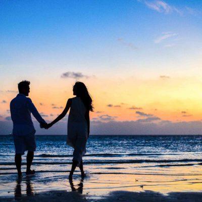 Huwelijksreis? Vier je wittebroodsweken in Spanje!