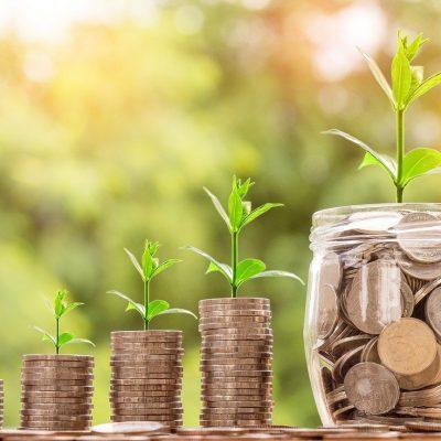 3 tips om met jouw trouwerij binnen budget te blijven