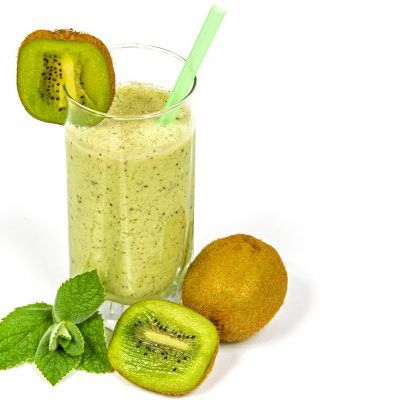 Drie tips die jou helpen om gezond af te vallen zonder op dieet te gaan