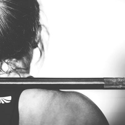 4 fabels over sporten voor jouw trouwerij