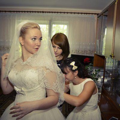 De leukste cadeaus voor je bruidsmeisjes
