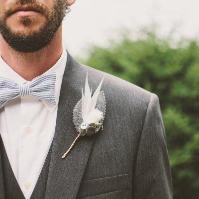 Slim shoppen voor een bruiloft: zo doe je dat
