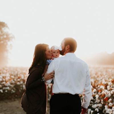 Kinderen op je bruiloft? Zo vermaak je hen!