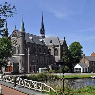 Trouwen in Alkmaar? Dan moet je hieraan denken!