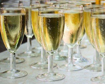 Je bruiloft inzetten om de relatie met je klant te versterken