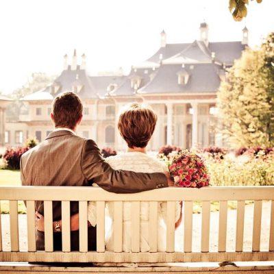 Binnenkort een bruiloft? Bereid je voor met deze tips