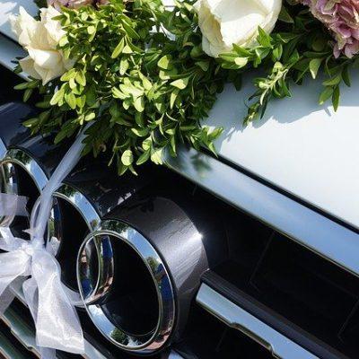 Hoe maak je jullie bruiloft onvergetelijk?