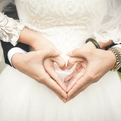 Hoe maak je je trouwdag onvergetelijk?