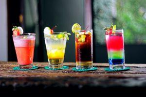 drank bestellen + frisdrank groothandel