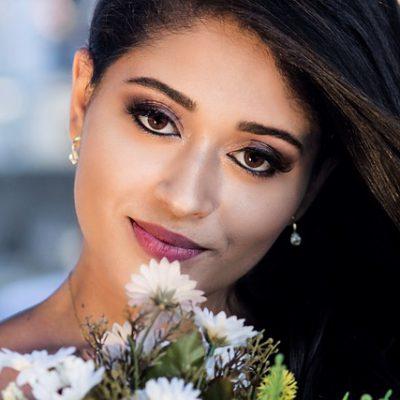 Beste gezichtsbehandeling voor een mooie huid op je bruiloft